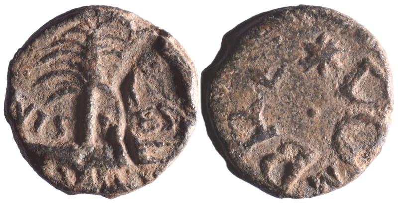 Les plombs de soyeux de Nîmes. D59410
