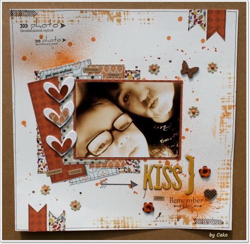 Challenge de Novembre by Cako - Page 2 Kiss_l10