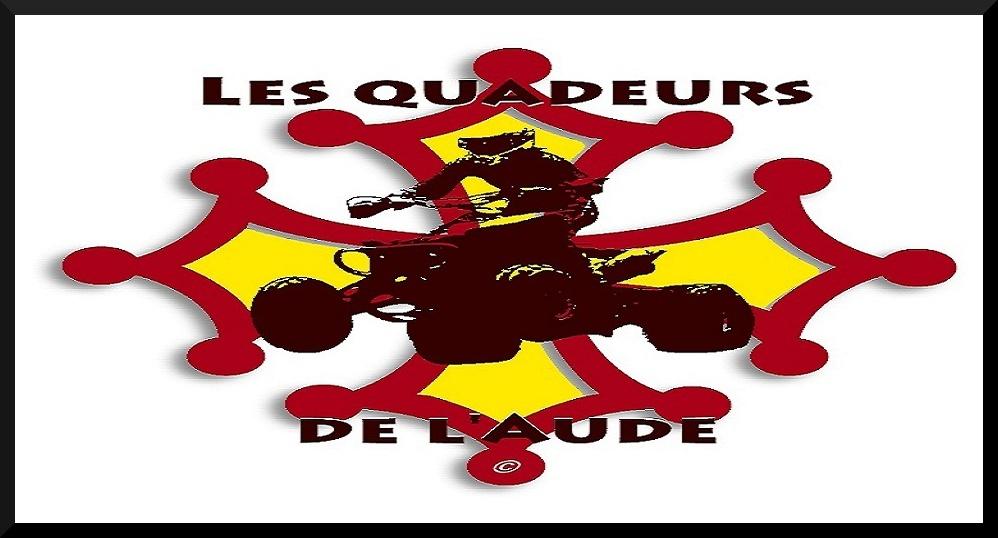 Les Quadeurs de l'Aude