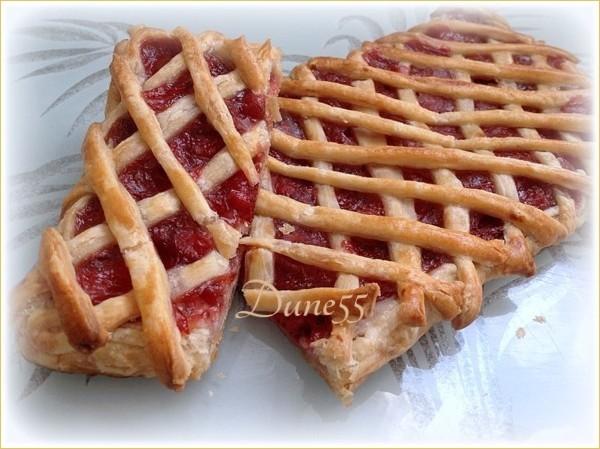Trottoir aux fraises 17t3dh10