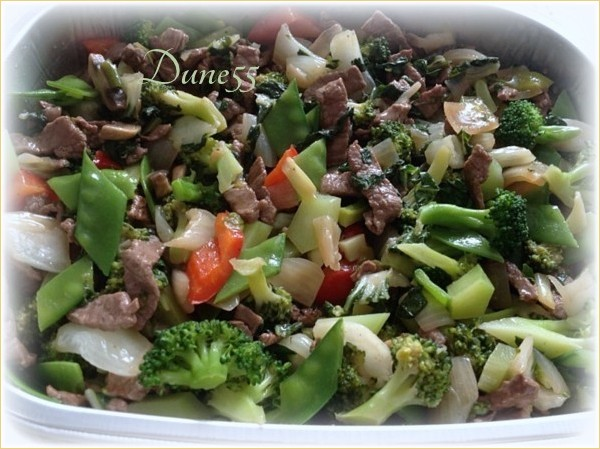 Mes chinoiseries (liens recettes) 22131210