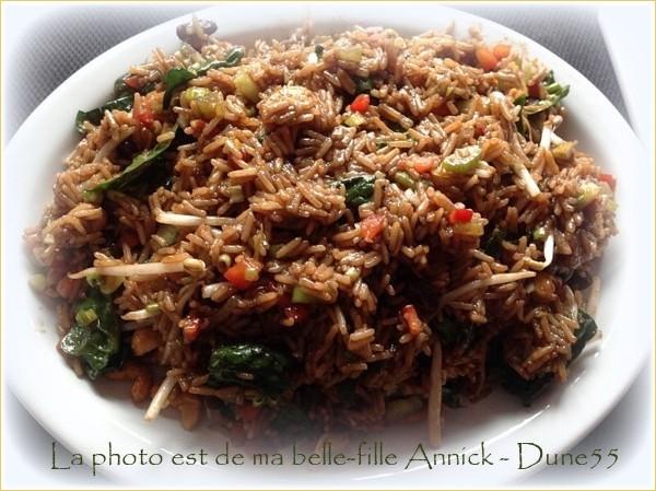 Salade d'amour  Enrsys12