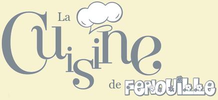 Fenouille  Ssssss10