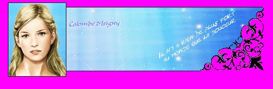 [RP]Recrutement d'un Pivert - Page 2 5e544532