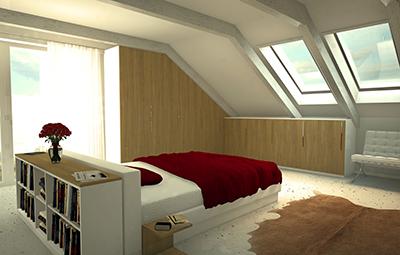Schlafzimer Paine Schlaf11
