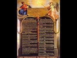 le chrétien et la politique Droit-10