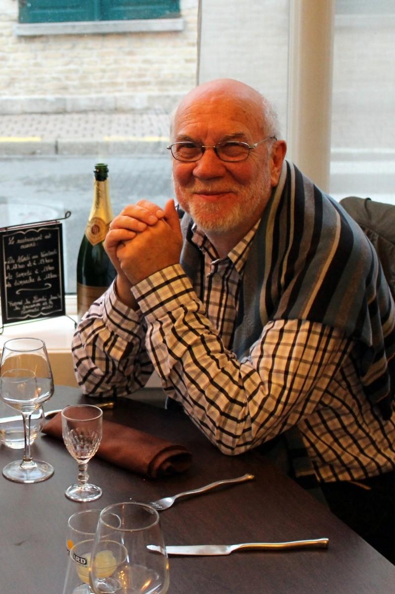Le 1er novembre au J Connely's bar à Saint-Georges - Page 4 040-0010