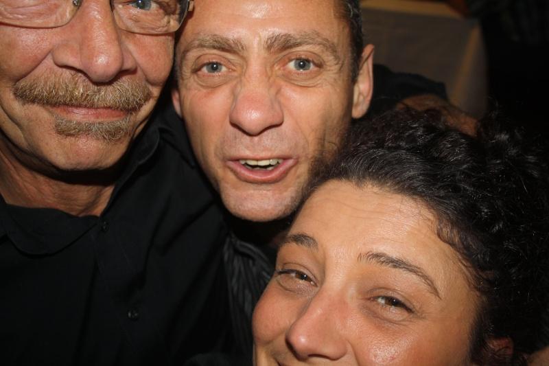 Réunion au J Connely's bar le 1er novembre 2013 - Page 12 1_nov_24