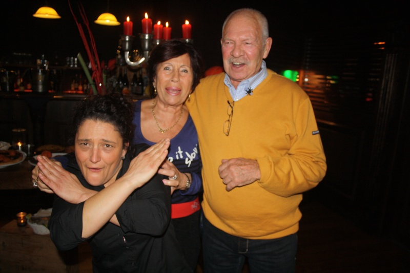 Réunion au J Connely's bar le 1er novembre 2013 - Page 12 1_nov_25