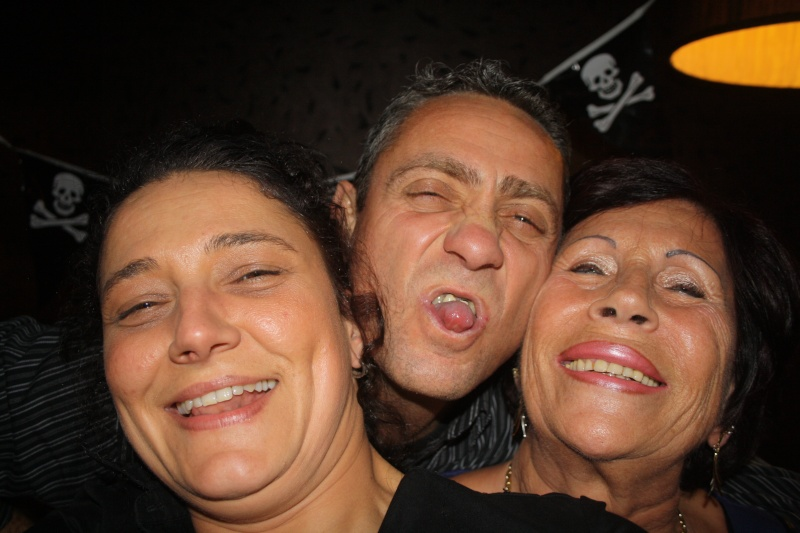 Réunion au J Connely's bar le 1er novembre 2013 - Page 12 1_nov_30