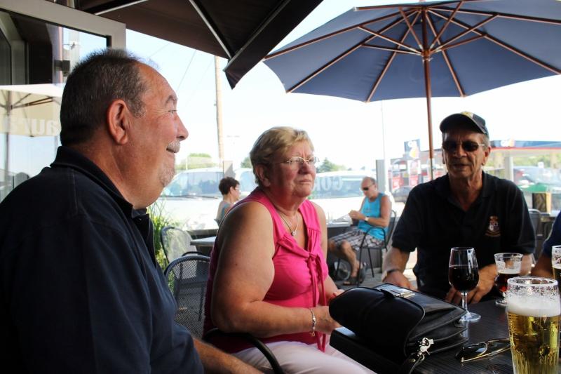 Le 1er novembre au J Connely's bar à Saint-Georges - Page 7 21_jui16