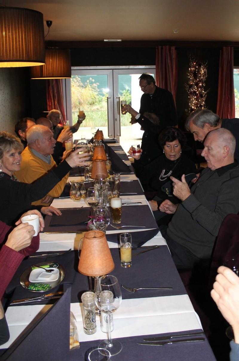 ptite réunion de saint-nicolas - Page 2 7_dace27