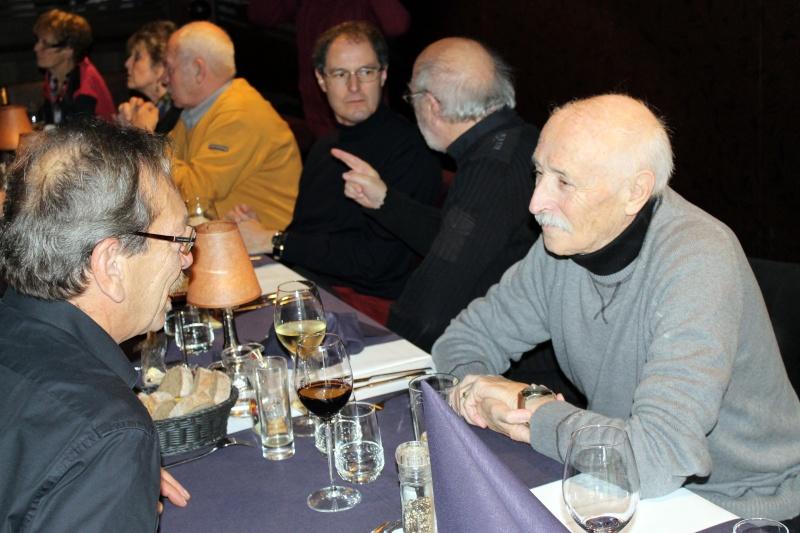 ptite réunion de saint-nicolas - Page 3 7_dace40