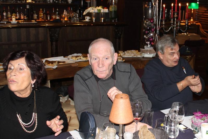 ptite réunion de saint-nicolas - Page 5 7_dace59