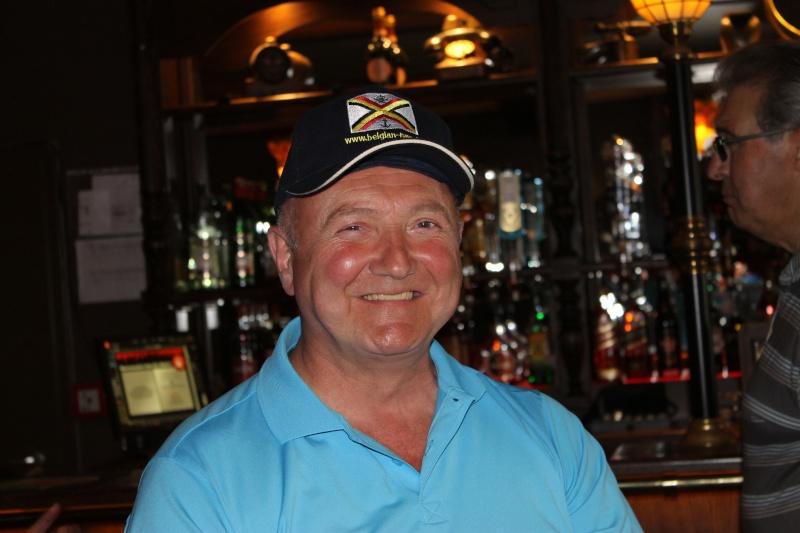 Le 1er novembre au J Connely's bar à Saint-Georges - Page 5 Con_ca10