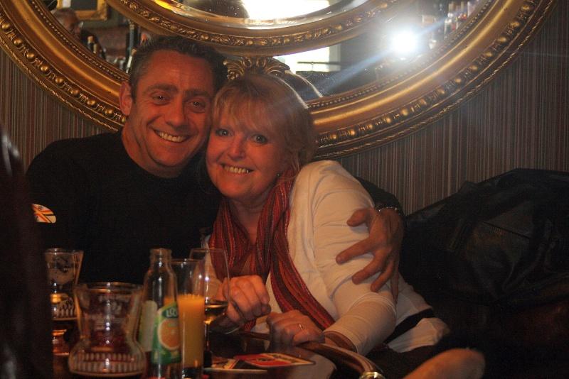 Le 1er novembre au J Connely's bar à Saint-Georges - Page 4 J_conn10