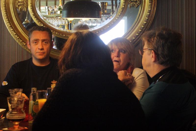 Le 1er novembre au J Connely's bar à Saint-Georges - Page 5 J_conn11
