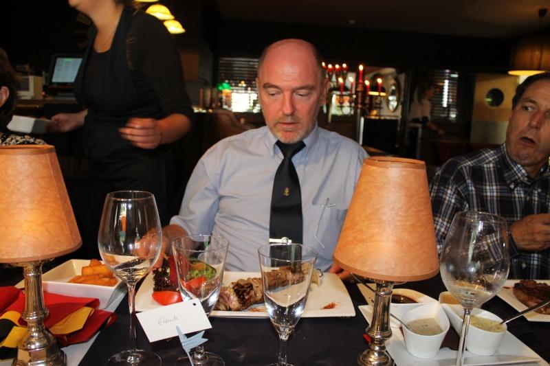 Le 1er novembre au J Connely's bar à Saint-Georges - Page 5 Mariag12
