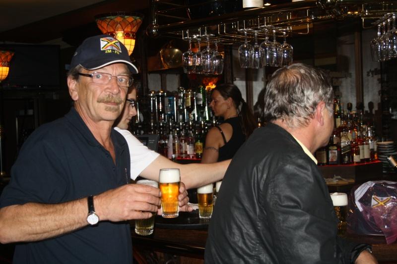 Le 1er novembre au J Connely's bar à Saint-Georges - Page 4 O_conn10