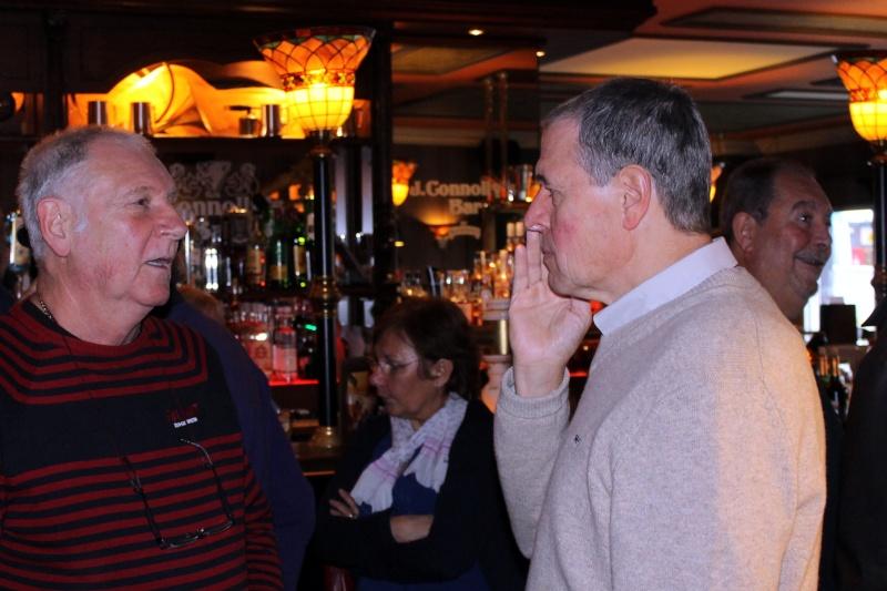 Réunion au J Connely's bar le 1er novembre 2013 Ouf_0012