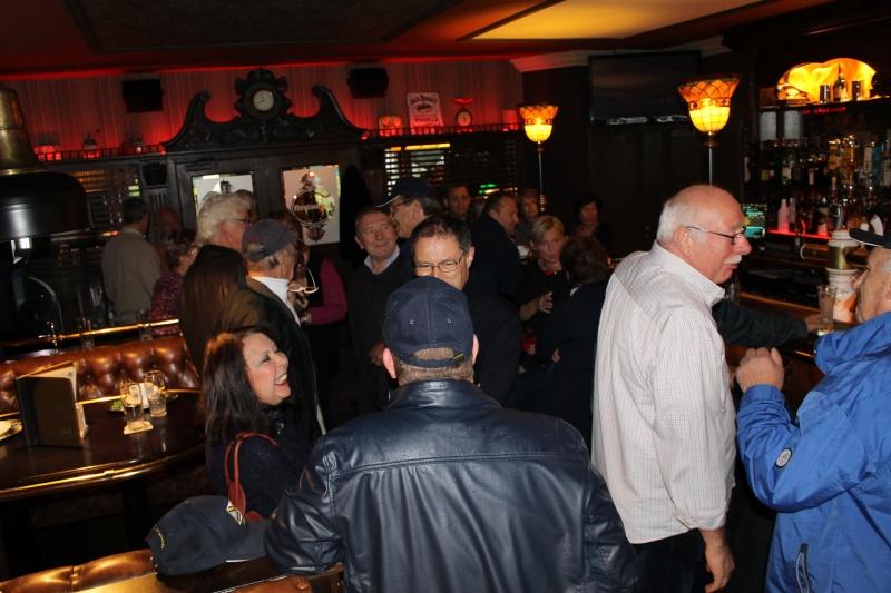 Réunion au J Connely's bar le 1er novembre 2013 Ouf_0110