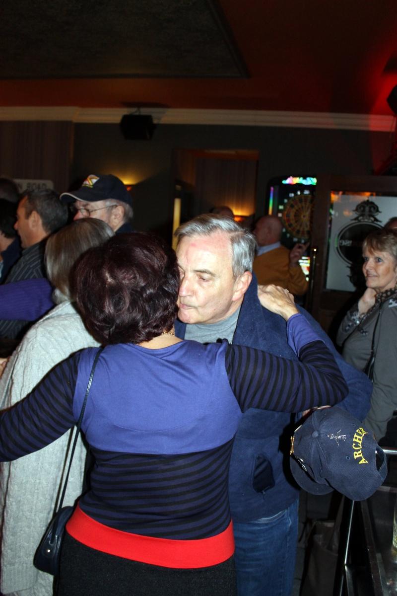 Réunion au J Connely's bar le 1er novembre 2013 - Page 2 Ouf_0115