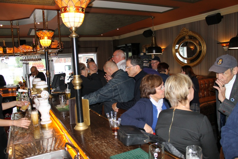 Réunion au J Connely's bar le 1er novembre 2013 - Page 3 Ouf_0310
