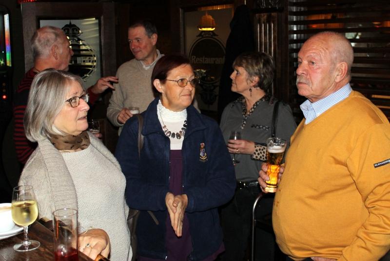 Réunion au J Connely's bar le 1er novembre 2013 - Page 3 Ouf_0312