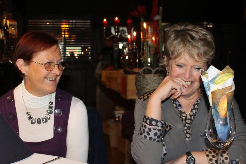Réunion au J Connely's bar le 1er novembre 2013 - Page 4 Ouf_0517