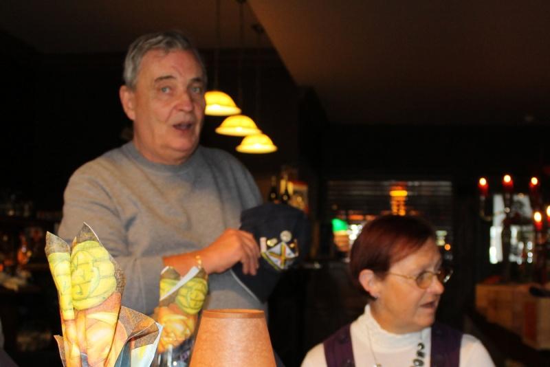 Réunion au J Connely's bar le 1er novembre 2013 - Page 4 Ouf_0518
