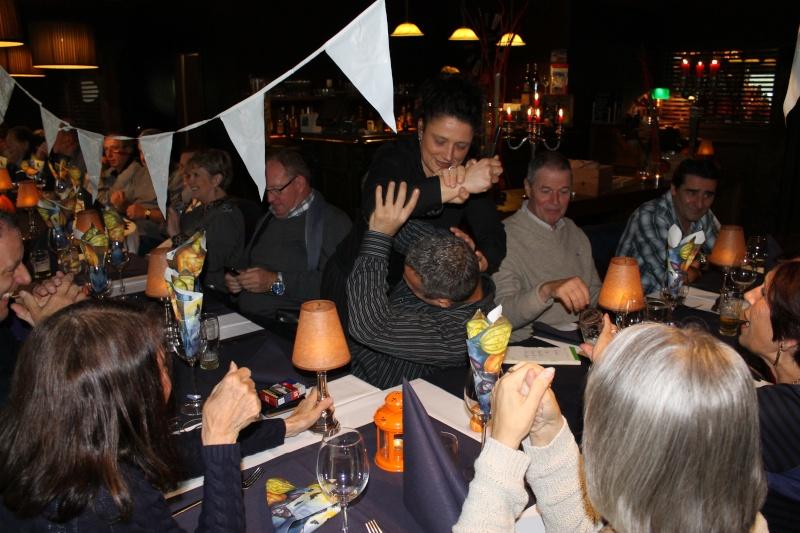 Réunion au J Connely's bar le 1er novembre 2013 - Page 4 Ouf_0612