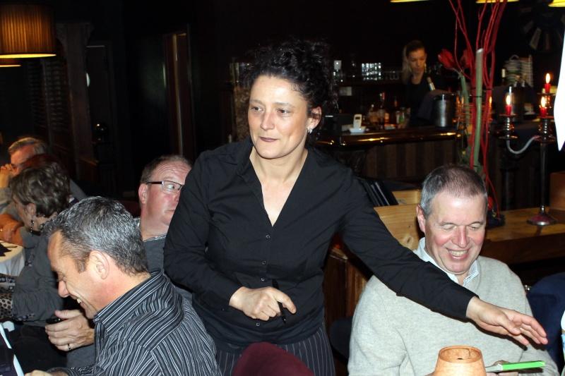 Réunion au J Connely's bar le 1er novembre 2013 - Page 4 Ouf_0613