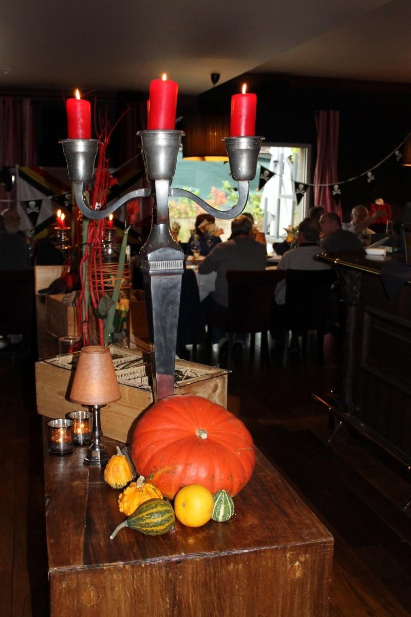 Réunion au J Connely's bar le 1er novembre 2013 - Page 4 Ouf_0710
