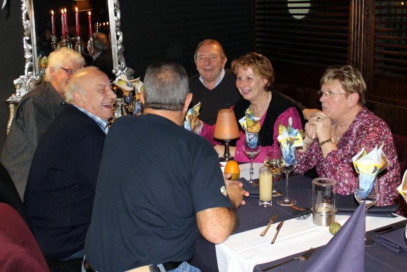 Réunion au J Connely's bar le 1er novembre 2013 - Page 5 Ouf_0812