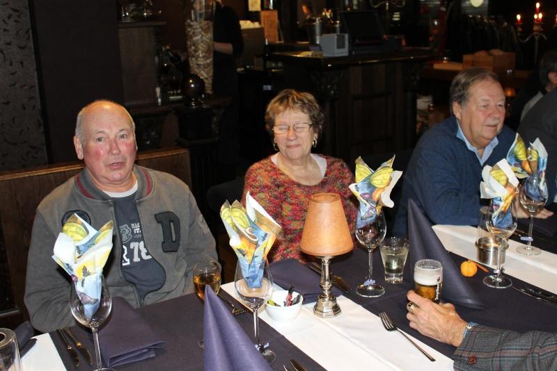 Réunion au J Connely's bar le 1er novembre 2013 - Page 5 Ouf_0813