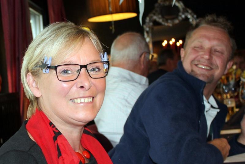 Réunion au J Connely's bar le 1er novembre 2013 - Page 5 Ouf_0814