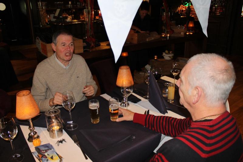 Réunion au J Connely's bar le 1er novembre 2013 - Page 6 Ouf_0913