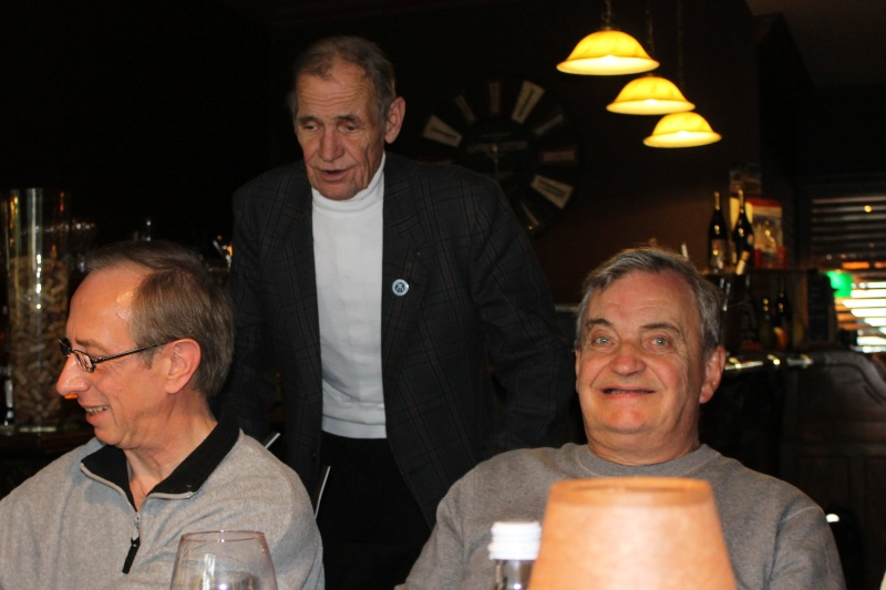 Réunion au J Connely's bar le 1er novembre 2013 - Page 8 Ouf_1414