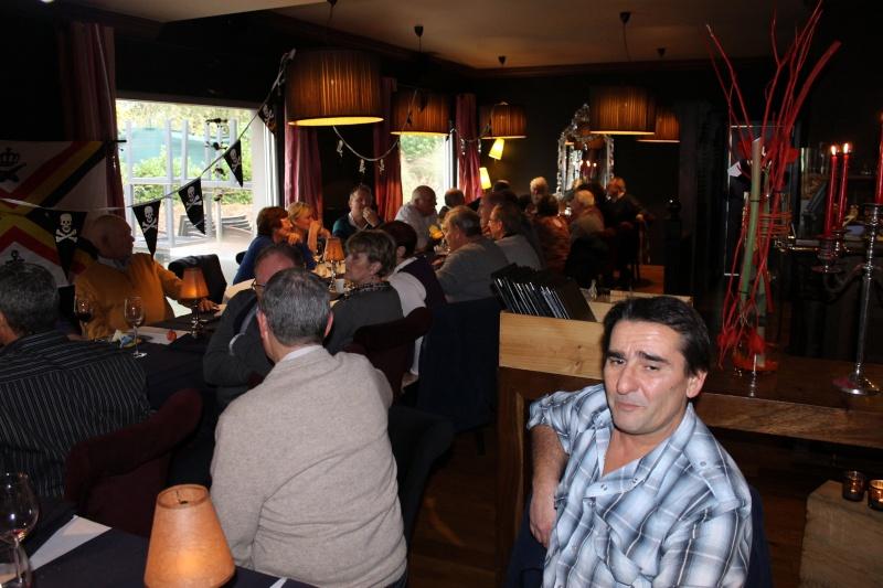 Réunion au J Connely's bar le 1er novembre 2013 - Page 8 Ouf_1613