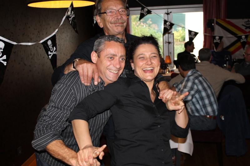 Réunion au J Connely's bar le 1er novembre 2013 - Page 8 Ouf_1615