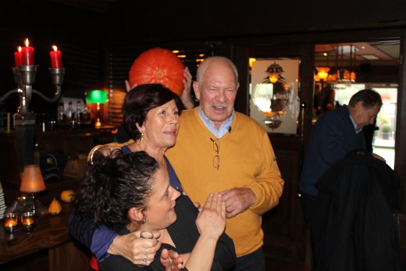 Réunion au J Connely's bar le 1er novembre 2013 - Page 9 Ouf_1617