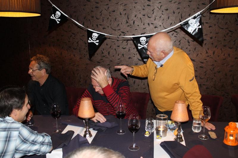 Réunion au J Connely's bar le 1er novembre 2013 - Page 9 Ouf_1714