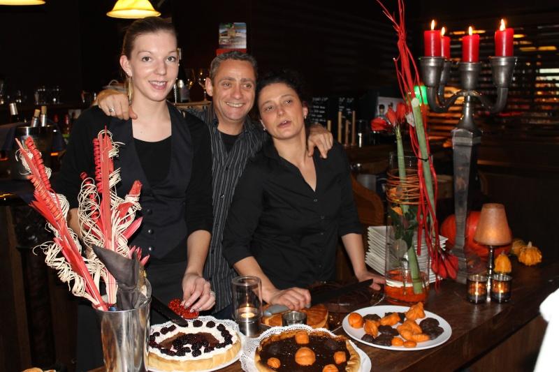 Réunion au J Connely's bar le 1er novembre 2013 - Page 9 Ouf_1811