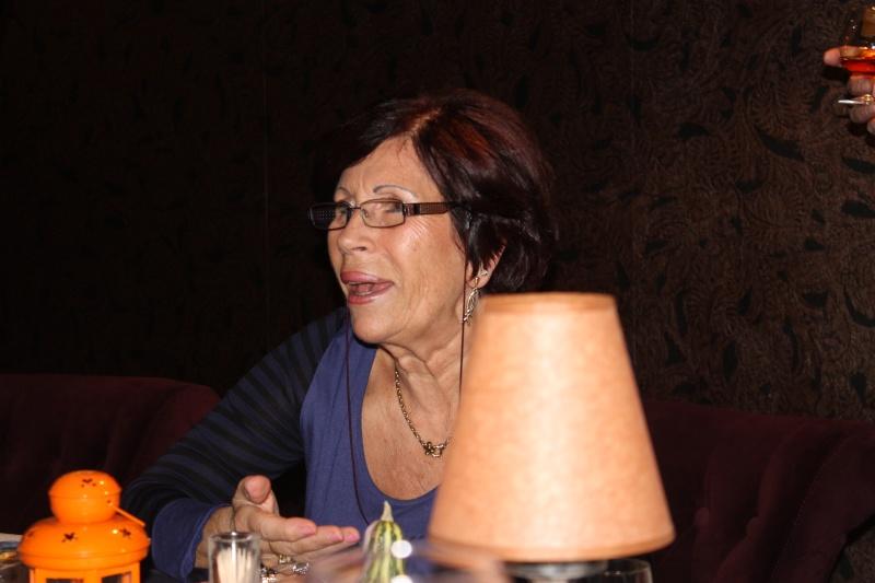 Réunion au J Connely's bar le 1er novembre 2013 - Page 11 Ouf_2214
