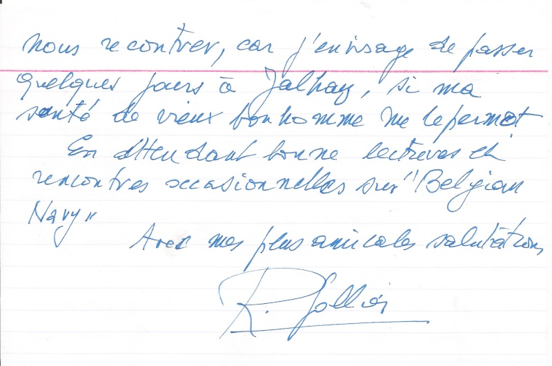 Navires hôpitaux - Page 4 Signat11