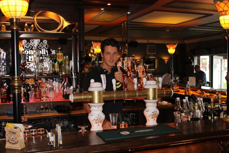 Le 1er novembre au J Connely's bar à Saint-Georges - Page 3 Warfaz10