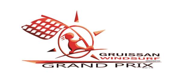 Grand prix de Gruissan. Captur34