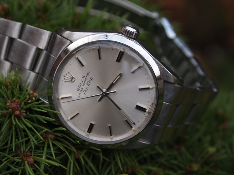 La montre du vendredi 15 novembre 2013 Pb151010