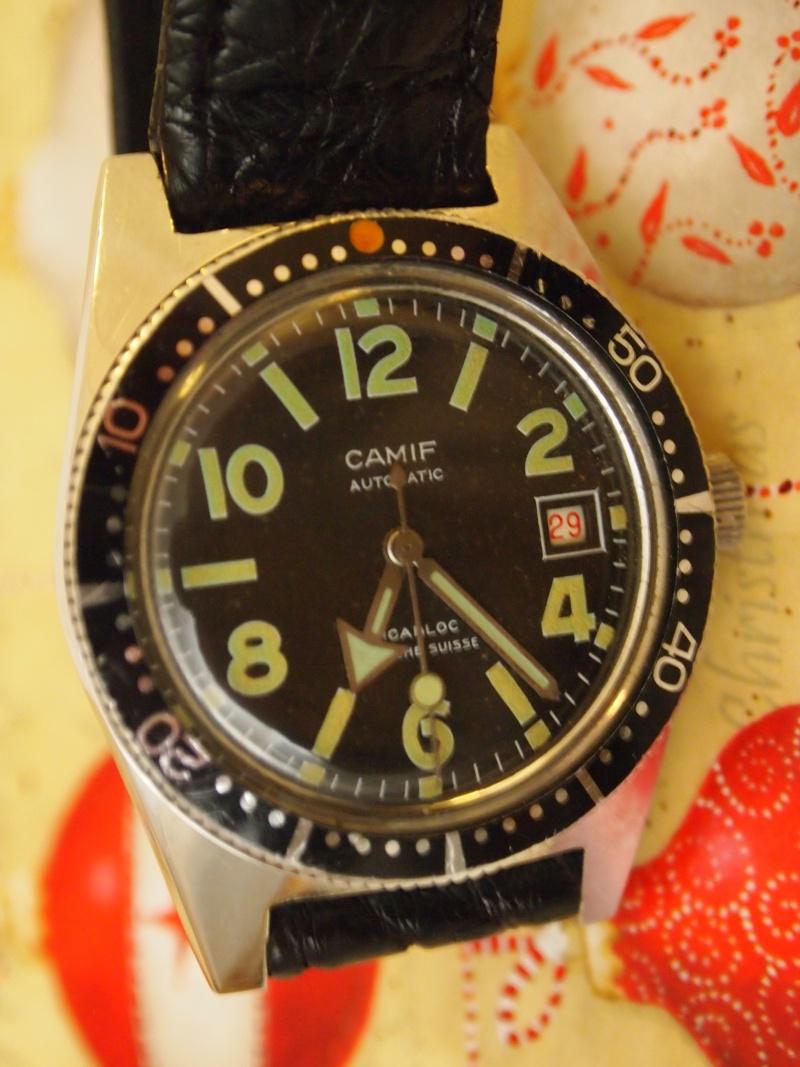CAMIF Pc201011