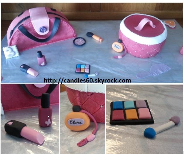 trousse de maquillage et maquillage - Page 9 Maquil10